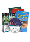 B-AG-BOOK-DVD-COMBO4