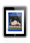 Competitive Obedience Training For The Small Dog by Gerianne Darnell and Barbara Cecil eBook