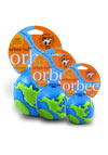 BALL-ORBEE-BLUE
