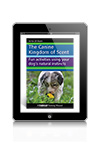 The Canine Kingdom of Scent by Anne Lill Kvam eBook