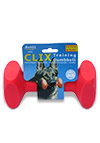 The Large Clix Training Dumbbell