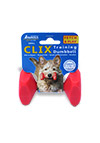 The Small Clix Training Dumbbell