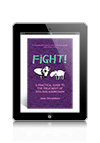 Fight- A Guide to Dog-Dog Aggression by Jean Donaldson eBook