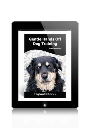 Gentle hands off dog training by sarah whitehead ebook in ebooks gentle hands off dog training by sarah whitehead ebook fandeluxe Document