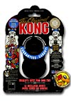 The Original Kong