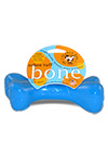 The Orbee Tuff Bone in Blue