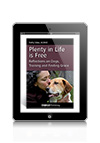 Plenty in Life is Free by Kathy Sdao, ACAAB eBook