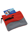 The Premier Treat Pouch Sport Red