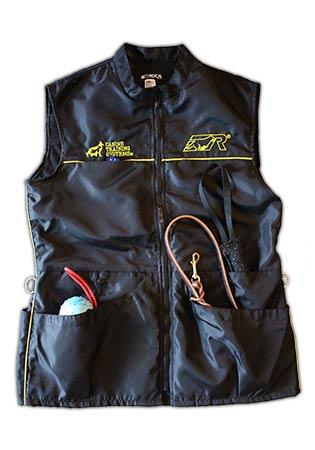 Roca Training Vest in Clothing & Apparel