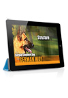 The German Shepherd Dog the German Way Video 2- Structure with Ricardo Carbajal Streaming
