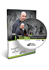 Training Through Pictures with Dave Kroyer- Nose Work 1 - The Indication DVD