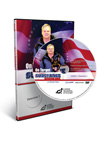 On Target- Training Substance Detection Dogs with Randy Hare- Detection 1 DVD